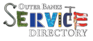 Outer Banks Service Directory