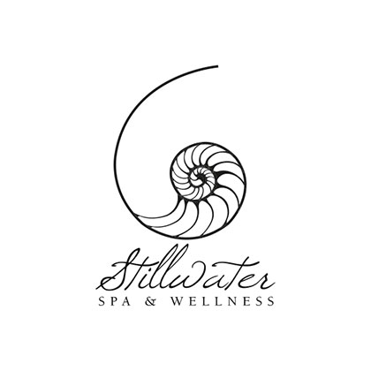 Stillwater Spa & Wellness | Advertisement