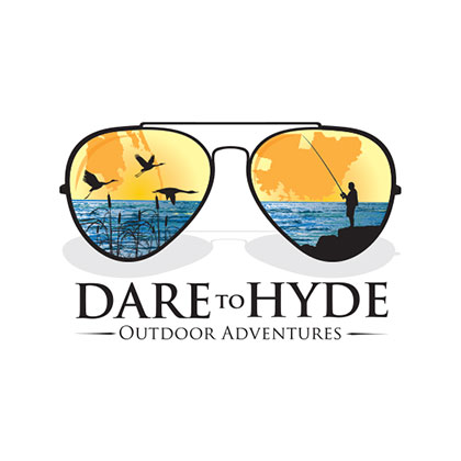 Dare to Hyde Outdoor Adventures | Informational Brochure of Services