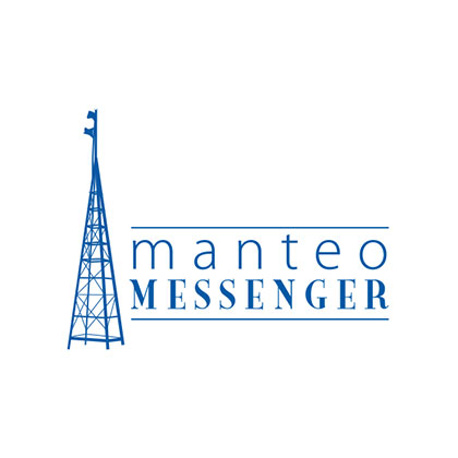 Manteo Messenger | Seasonal Town Newsletter